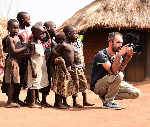 Photo: Jjumba Martin